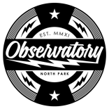 The Observatory North Park