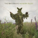 Waterboys - Modern Blues