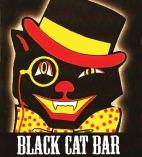 Black Cat Bar: https://www.facebook.com/Black-Cat-Bar-122288527859895/