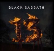 Black Sabath - 13