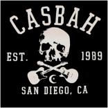 Casbah: http://www.casbahmusic.com/