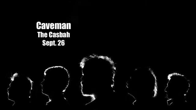 Cavenam