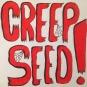 Creepseed