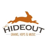 The Hideout: https://thehideoutsd.wordpress.com/
