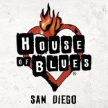House of Blues San Diego