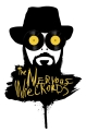 The Nervous Wreckords