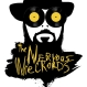 The Nervous Wreckords