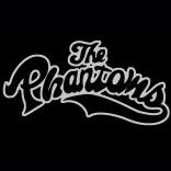 Phantoms new