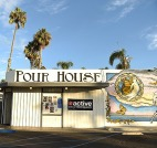The Pourhouse: https://www.facebook.com/pourhouseoceanside/