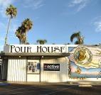 The Pourhouse: https://www.facebook.com/pourhouseoceanside/