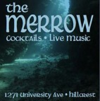 The Merrow: http://themerrow.com/