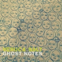 VVeruca Salt - Ghost Notes