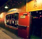 Whistle Stop Bar: http://www.whistlestopbar.com/