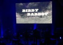 Birdy Bardot mb01