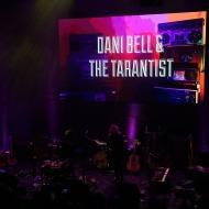 Dani Bell 04