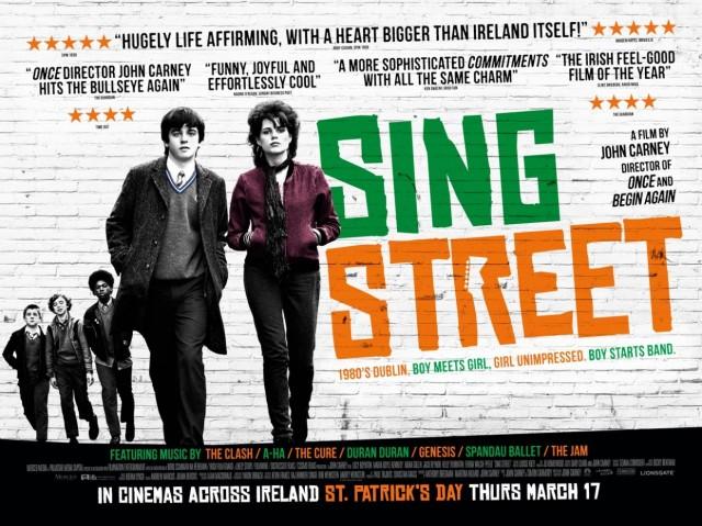 sing-street_quad-poster-1243x932