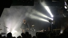 Frightened Rabbit 08
