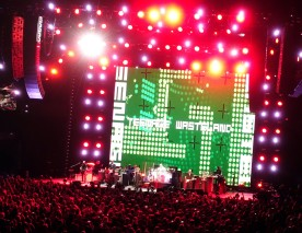 The Who32