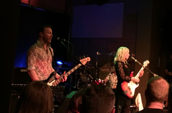 Joy Formidable 02