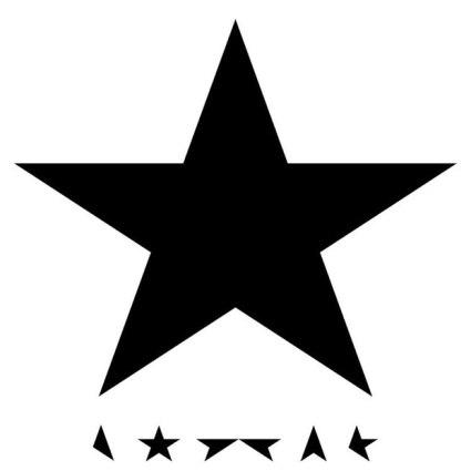 Blackstar-copy