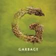 Garbage - Strange Little Birds