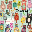 Tacocat - Lost Time