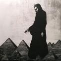 Afghan Whigs - In Spades