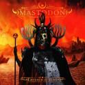 Mastadon - Emperor of Sand