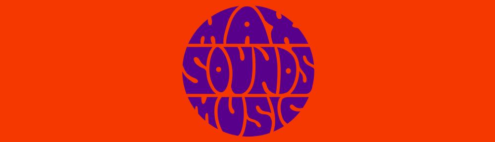 MaxSoundsMusic